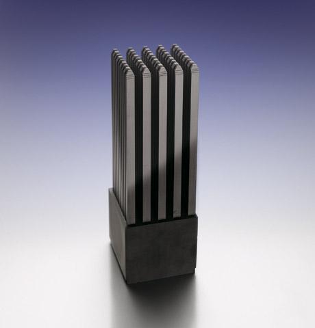 Vz300l Sodick Europe Ltd